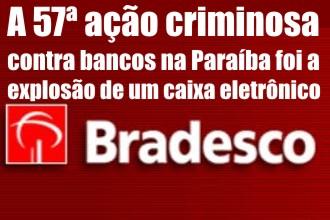 bradesco_57a_ocorrencia.jpg