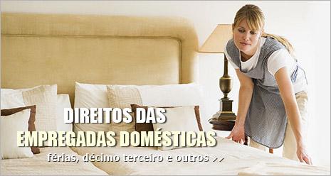Direitos-das-empregadas-domésticas