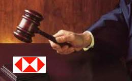 HSBCmarteloJus071211