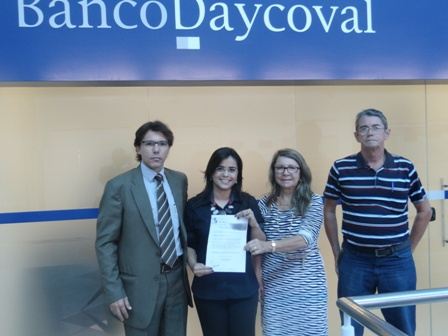 Dayse Daycoval red4x3