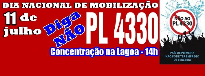 PL4330 1107 NAO