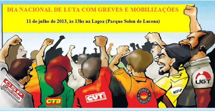 protestosdia1107 centrais