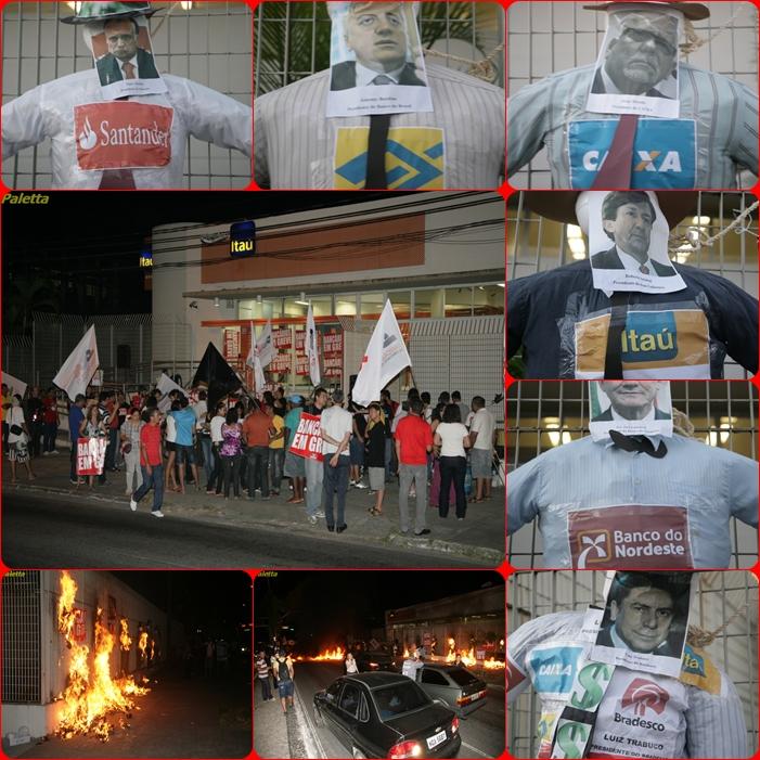 Protesto09102013 1