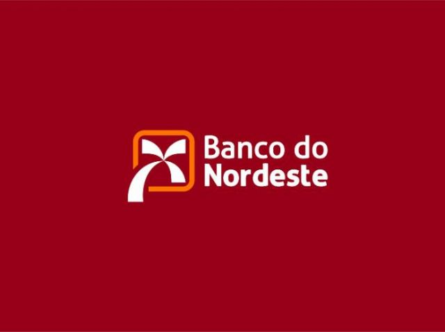 BNB logomarca