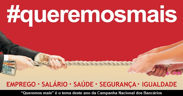 campanha 2014