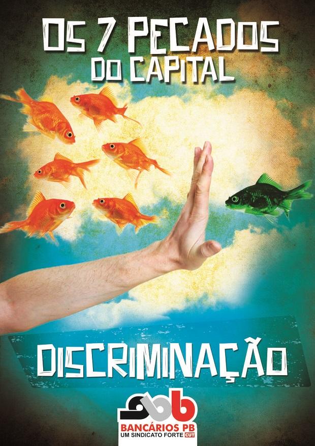 04 DISCRIMINAÇÃO 6x8