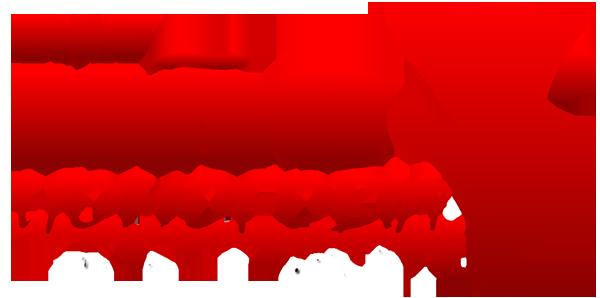 diga-nc3a3o-a-homofobia