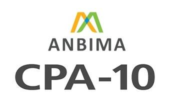 anbima-cp10